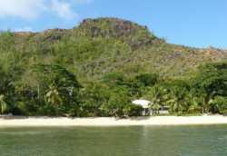 Hideaway Holiday Apartments senken Urlaubskosten