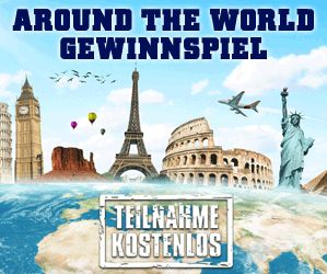 Around_The_World_Reise_Gewinn