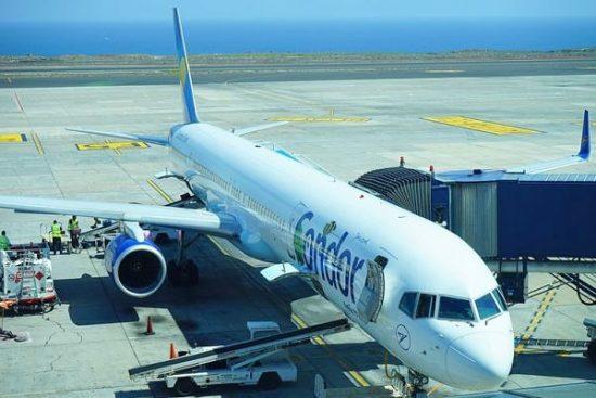 Flug-Seychellen-Condor-direkt-guenstig