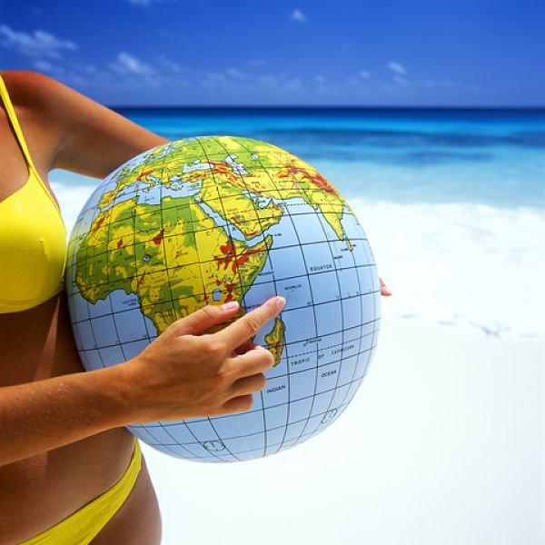 Seychellen Reisezeit - Urlaubsaktivitäten Bestimmen Ihre Beste Reisezeit